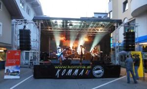 Stagemobil-L-Austria
