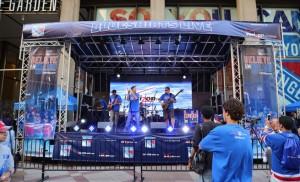Stagemobil-L-Madison-Square-Garden