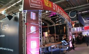 Stagemobil-LR-Exhibition