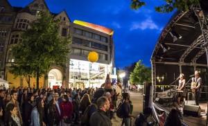 Stagemobil-LR-Hannover