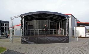 Stagemobil-LR-Open