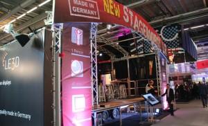 Stagemobil-LR-PLAS