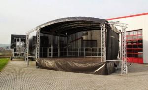 Stagemobil-LR-front