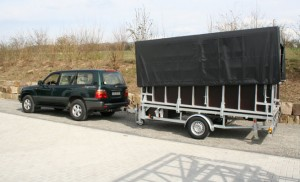 Stagemobil-S-Closed