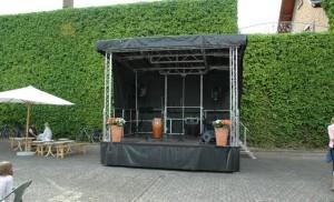 Stagemobil-S-Denmark