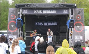Stagemobil-S-Kris-Herman-Tour