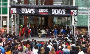 Stagemobil-XL-USA-Hip-hop-event