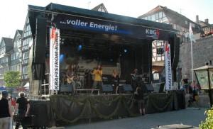 Stagemobil-XL-day-event