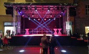 Stagemobil-XL-evening