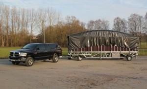 Stagemobil-XLR-Closed