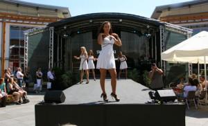 Stagemobil-XLR-Fashion-show