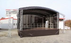Stagemobil-a-LR