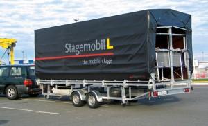 Stagemobil-L-Closed