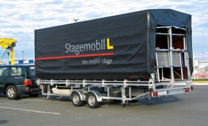 Stagemobil-L-Closed