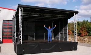 Stagemobil-L-Open