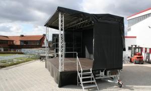 Stagemobil-L-Small-Open