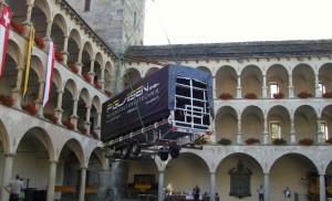 Stagemobil-L-Suisse-Crane