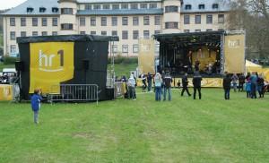 Stagemobil-S-FOH