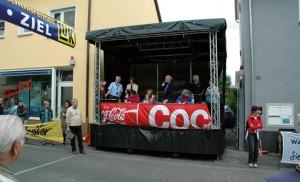 Stagemobil-S-Jury