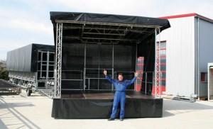Stagemobil-S-Open