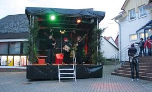 Stagemobil-S-Pipes