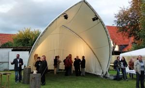 Stagemobil-Shell-Art