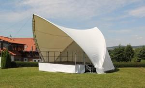 Stagemobil-Shell-Open