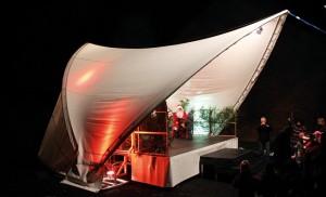 Stagemobil-Shell-Santa-Claus