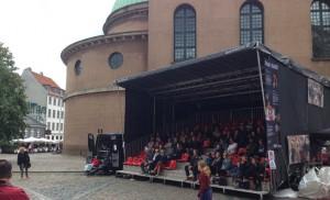 Stagemobil-Stand-Denmark