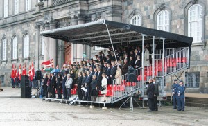 Stagemobil-Stand-Denmark-Palace