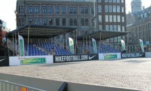 Stagemobil-Stand-Nike-Street-Soccer