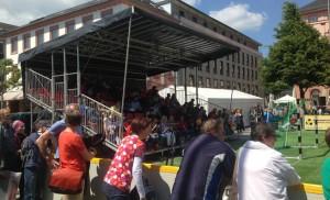 Stagemobil-Stand-Street-Soccer