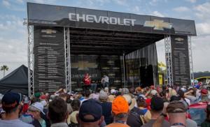 Stagemobil-XL-Chevy