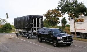Stagemobil-XL-Closed
