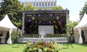Stagemobil-XL-Day-Austria