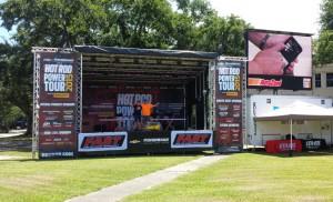 Stagemobil-XL-Hot-Rod-Tour