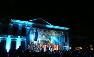 Stagemobil-XL-Night-2
