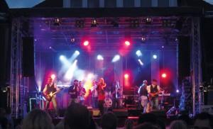 Stagemobil-XL-Night