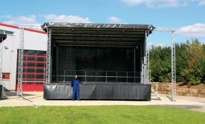 Stagemobil-XL-Open