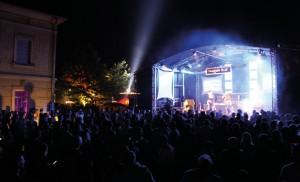 Stagemobil-XLR-DeeJay