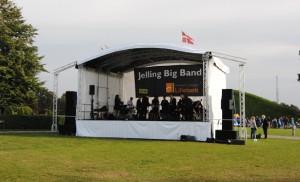 Stagemobil-XLR-Denmark