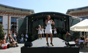 Stagemobil-XLR-Fashion