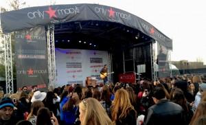 Stagemobil-XLR-Macys-USA
