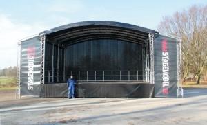 Stagemobil-XLR-Open