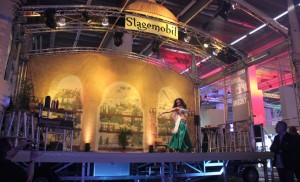 Stagemobil-XLR-Oriental