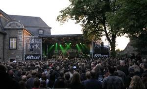 Stagemobil-XXL-Castle-Rock