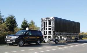 Stagemobil-XXL-Closed
