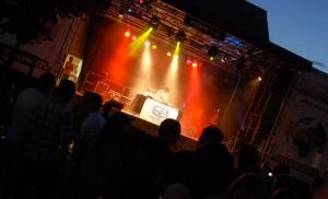 Stagemobil-XXL-DeeJay