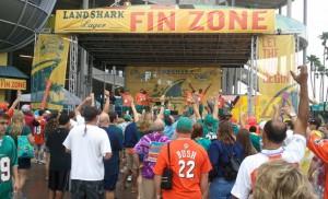 Stagemobil-XXL-Fin-Zone