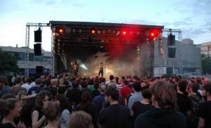 Stagemobil-XXL-Germany-2